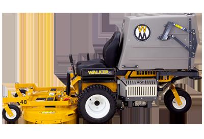 Walker Model T23